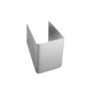 REVE 5031W Jacob Delafon полупьедестал для E4800 / E4801 / E4802