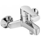 Jacob Delafon JULY E16033-4-CP смеситель для ванны