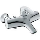 Jacob Delafon SYMBOL E71680-CP смеситель для ванны