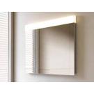 Зеркало с подсветкой 800 х 40 х 800 мм Duravit DURASTYLE