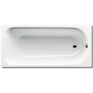 Ванна стальная Kaldewei Saniform Plus 362 160x70 anti-slip easy-clean