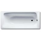 Ванна стальная Kaldewei Sanilux 342 170x75