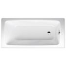 Ванна стальная Kaldewei Ванна Cayono 751 180x80 easy-clean