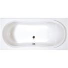 Ванна FRESIA 170X80 белая Ravak