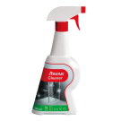 RAVAK Cleaner (500 мл)