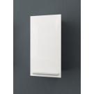 Шкаф вертикальный Kolpa San J602 WH/WH Jolie