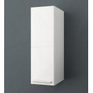 Шкаф вертикальный Kolpa San J902 WH/WH Jolie