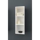 Шкаф вертикальный Kolpa San J900/14 WH/WH Jolie