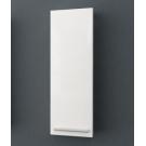 Шкаф вертикальный Kolpa San J902/14 WH/WH Jolie