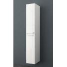 Шкаф вертикальный Kolpa San J1803 WH/WH Jolie