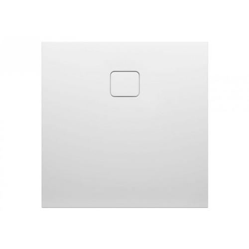 Акриловый поддон RIHO Basel 430 1000х1000х45