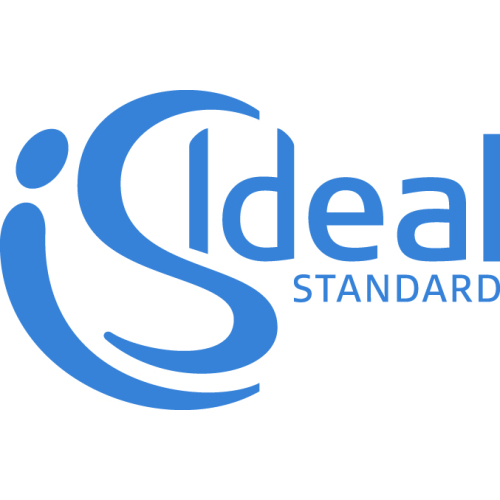 Инсталляция для подвесного унитаза W3090AD Ideal Standard