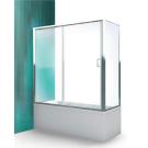 Боковая стенка для ванны LLVB/700 Roltechnik 573-7000000-00-02