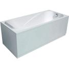 Kolpa-san STRING 170x75 Basis Ванна акриловая