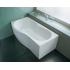 Kolpa-san ARABELA 170x90 Basis Ванна акриловая