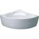 Kolpa-san ROYAL 130x130 Basis Ванна акриловая