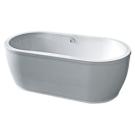 Kolpa-san LIBERO 180x90 Basis Ванна акриловая