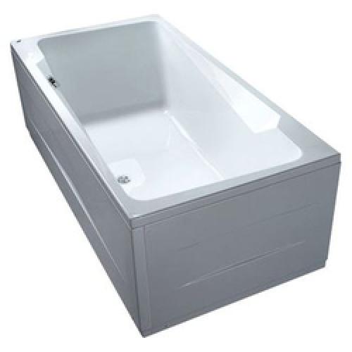 Kolpa-san NORMA 190x95 Basis Ванна акриловая