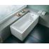 Kolpa-san ARMIDA 180x80 Basis Ванна акриловая