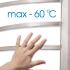 Полотенцесушитель Energy GRAND 1000x500 (130Вт)