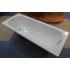 BLB Ванна стальная Europa 140x70