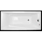 Акриловая ванна Орнела (Ornela) 150x70 Vanessa