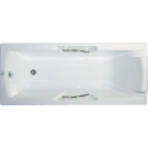 Белрадо Деметра 168х72 акриловая ванна