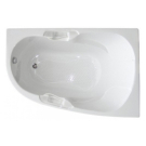 Белрадо Дени 150x100 акриловая ванна
