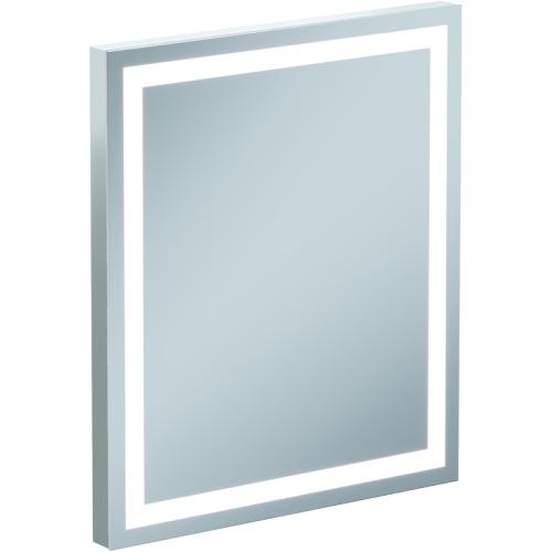 Cersanit LED Зеркало 70 с подсветкой белый