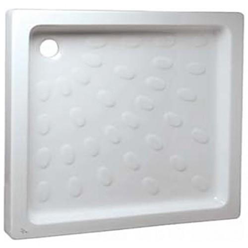 Поддон 900х900 мм квадрат Vidima W830101