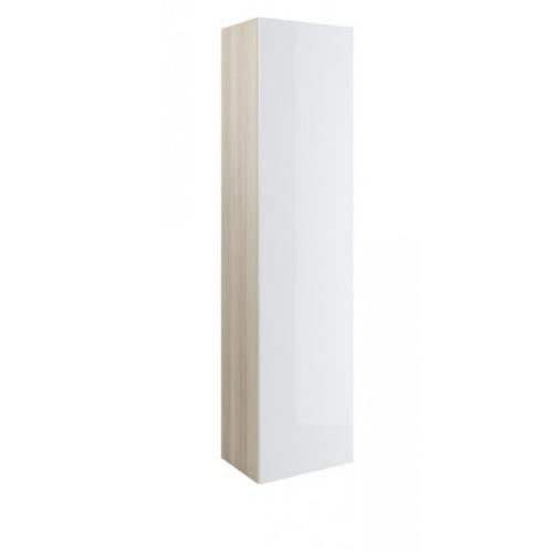 568006 Пенал SMART белый Cersanit