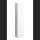 Laufen 4.0675.1.180.220.1 шкаф PALOMBA высокий левый 165x36x31 (белый)