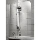 Шторка для ванной Radaway Torrenta PND 100
