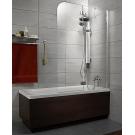 Шторка для ванной Radaway Torrenta PNJ 80