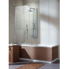 Шторка для ванной Radaway Eos PNJ 205101-101 70 см