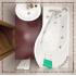 Тритон Мишель 180х96 (левая или правая) акриловая ванна