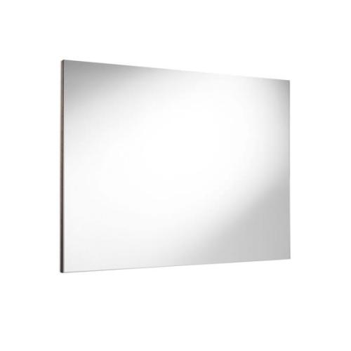 Roca 812228806 зеркало VICTORIA 60 60х60