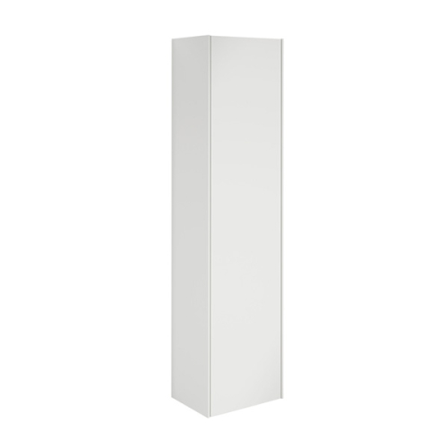 Roca 857034806 шкаф-коллона INSPIRA 160 (белый глянец)