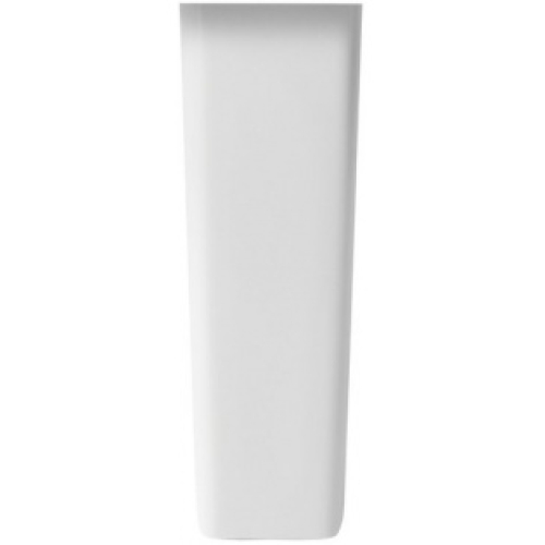 Roca 337513000 пьедестал SENSO SQUARE (белый)