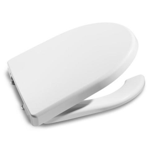 Roca 801230004 сиденье крышка ACCESS (белый)