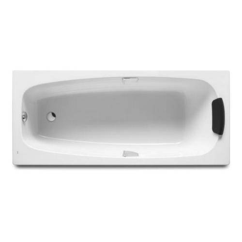 Roca ZRU9302787 ванна SURESTE акриловая 160х70 с ножками