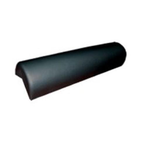 Roca 247997000 подголовник BECOOL полиуретановый (серый)