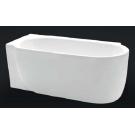 BelBagno Акриловая ванна 1700x750x580 BB11-1700-L/R