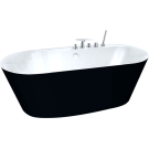 BelBagno Акриловая ванна 1780x840x580 BB14