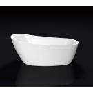 BelBagno Акриловая ванна 1730x775x810 BB15
