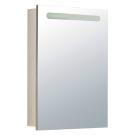 Roca 90000290Z Зеркальный шкафчик Victoria Nord 60 см левый