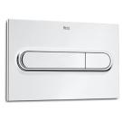 Roca 890095001 Кнопка для инсталляции PRO хром