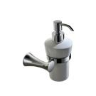 Дозатор для жидкого мыла, керамика Iddis Vico VICSBC0I46