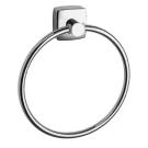 Вешалка для полотенца кольцо Marlin 613160