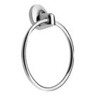 Вешалка для полотенца кольцо Marlin 038160
